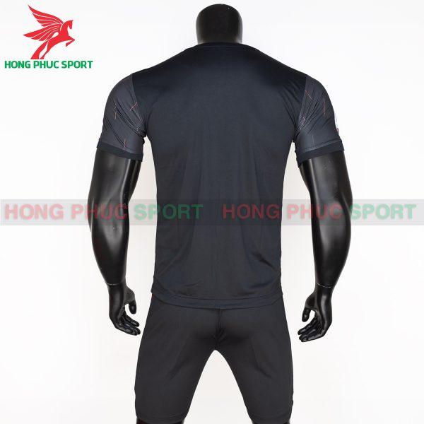 ao-bong-da-juventus-2021-2022-san-khach-thun-lanh