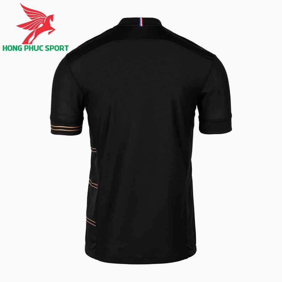 ao-dau-mau-thu-3-saint-etienne-2021-2022-2