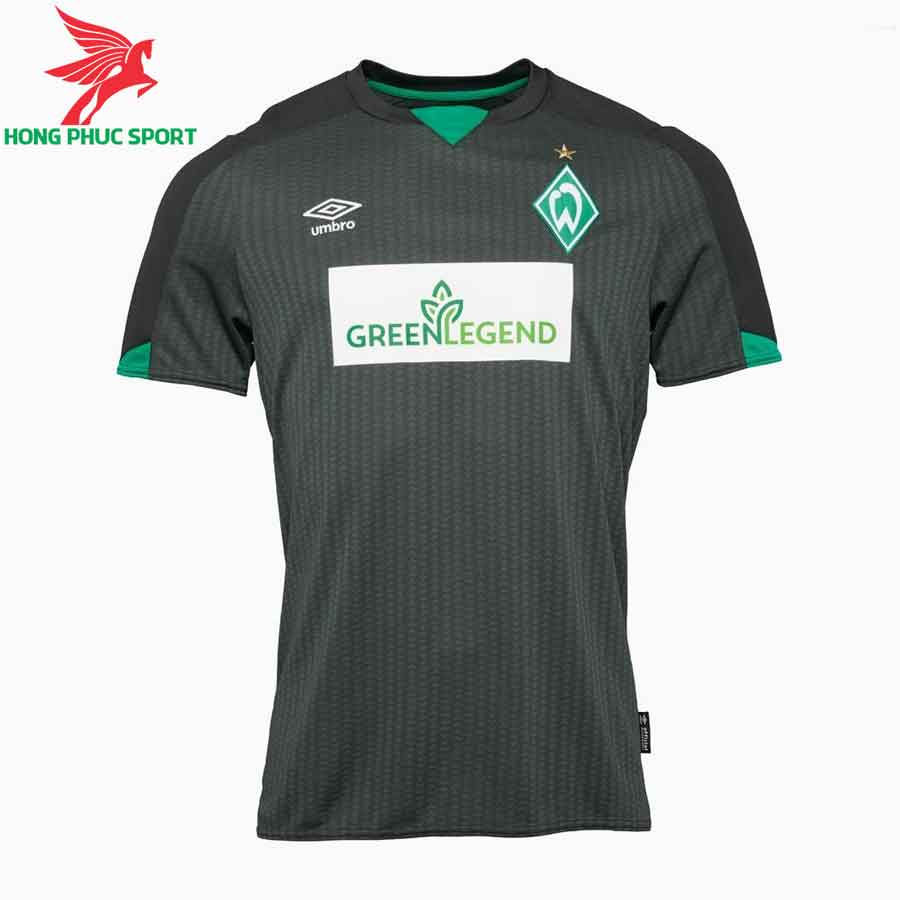 ao-dau-mau-thu-3-Werder-Bremen-2021-2022-1