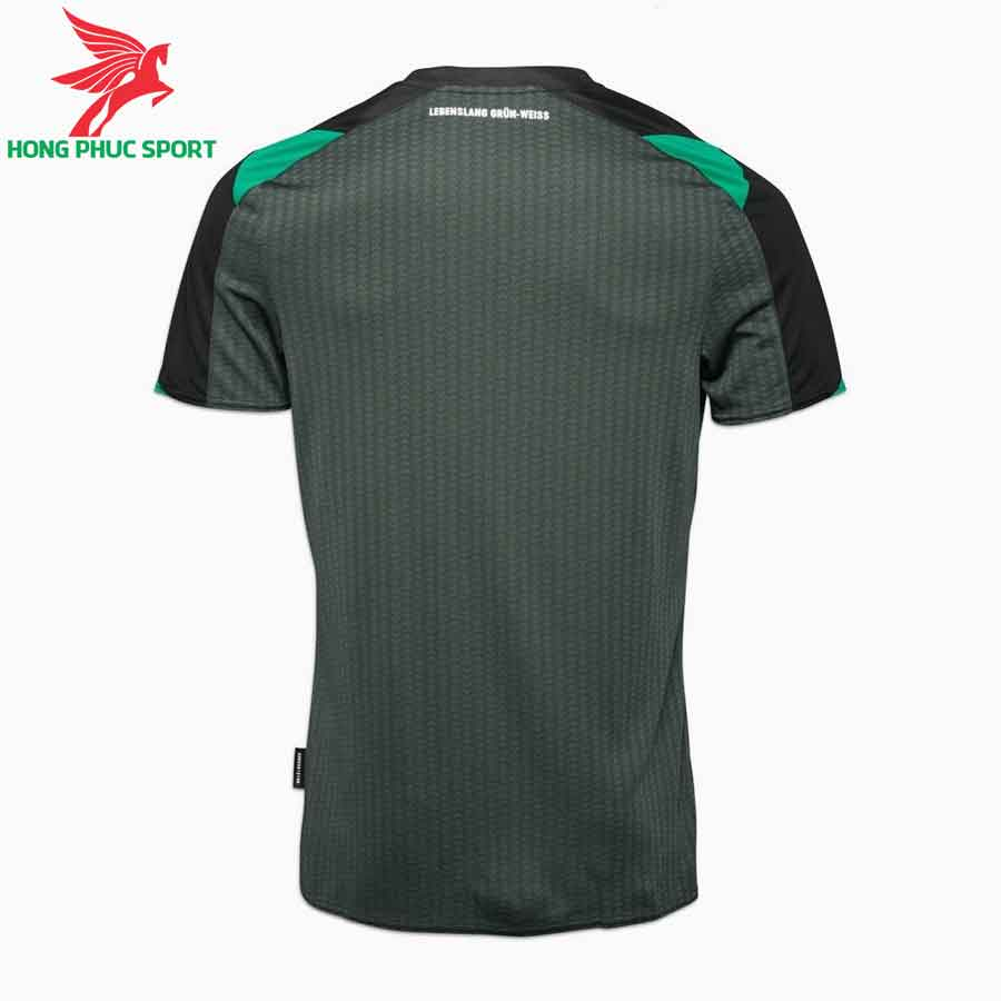 ao-dau-mau-thu-3-Werder-Bremen-2021-2022-2