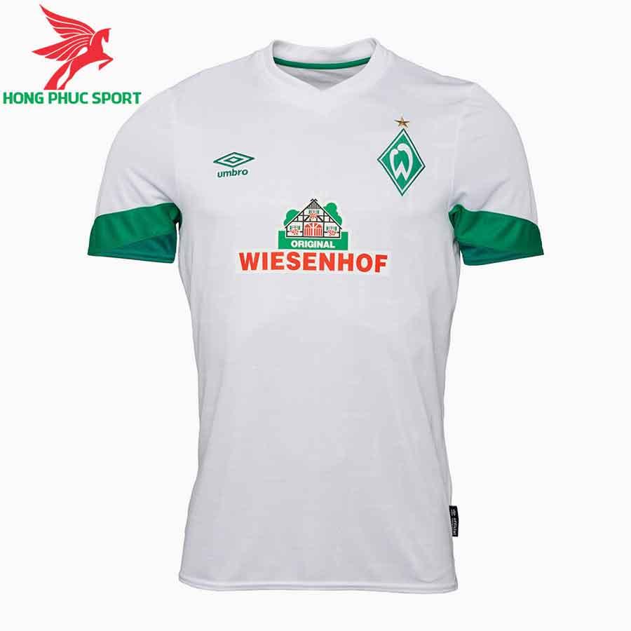 ao-dau-san-khach-Werder-Bremen-2021-2022-1