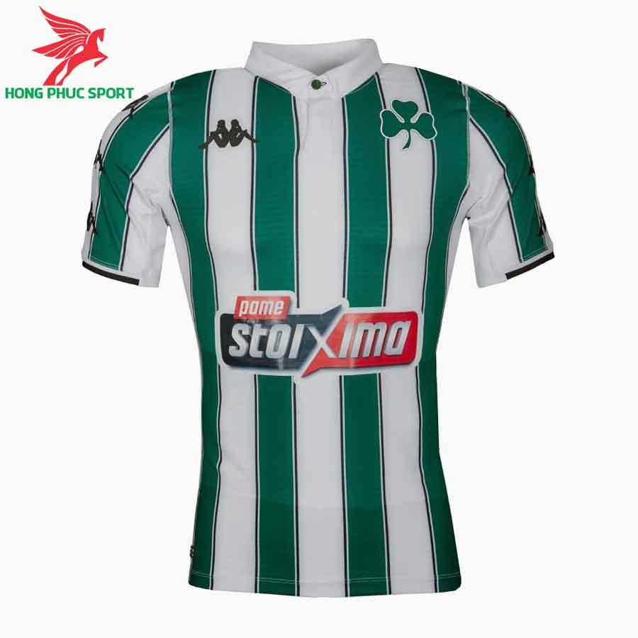 ao-dau-san-nha-panathinaikos-2021-2022-1