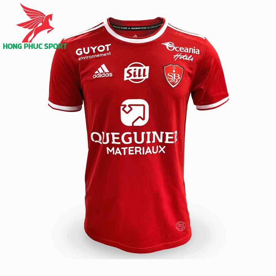 ao-dau-san-nha-stade-brestois-2021-2022-1