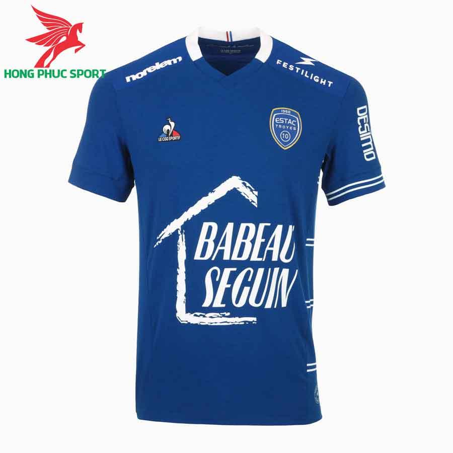 ao-dau-san-nha-Troyes-2021-2022-1