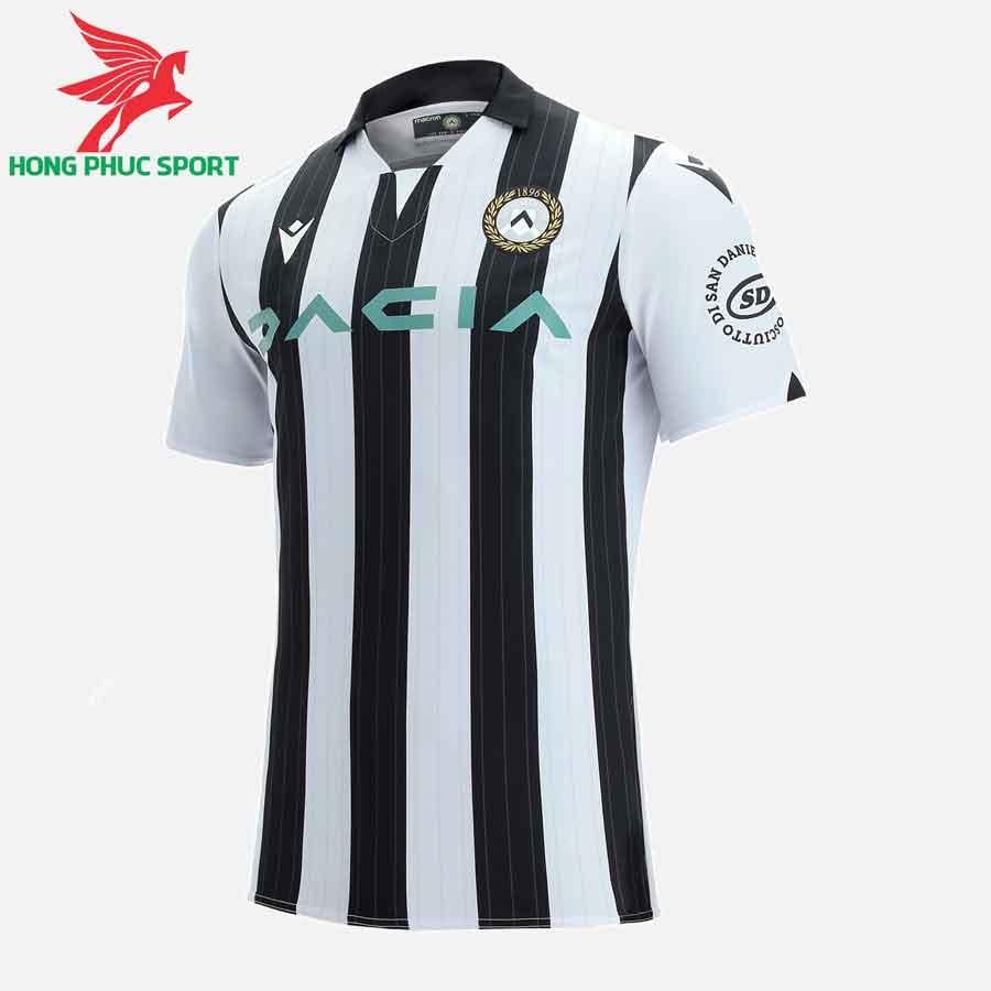 ao-dau-san-nha-udinese-2021-2022-1