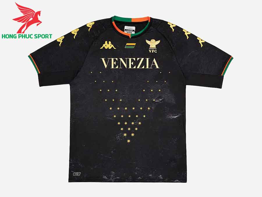 ao-dau-san-nha-Venezia-2021-2022-1