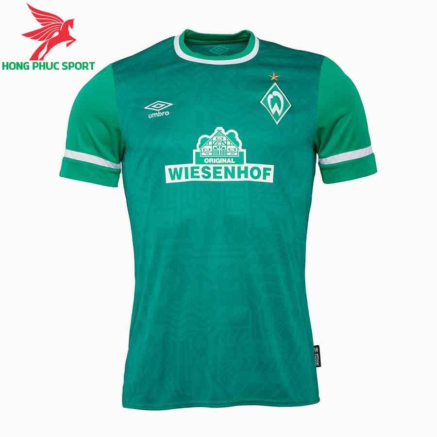 ao-dau-san-nha-Werder-Bremen-2021-2022-1