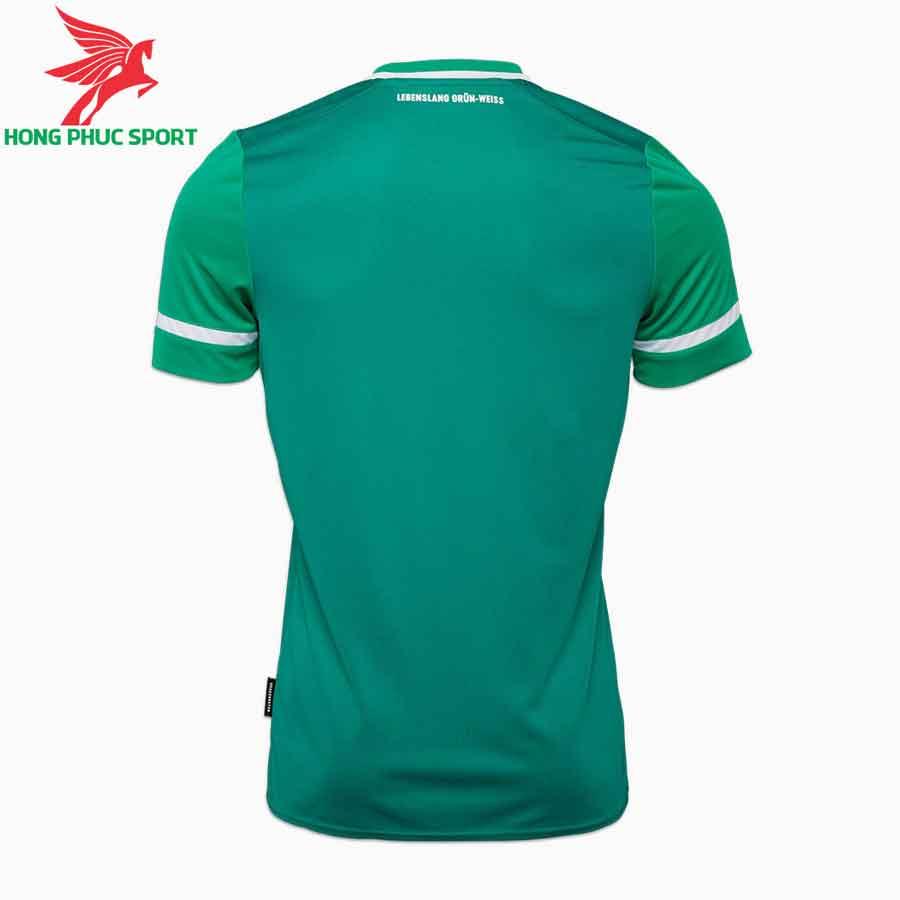 ao-dau-san-nha-Werder-Bremen-2021-2022-2