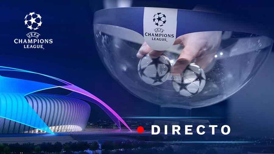 boc-tham-vong-bang-Champions-League-2021-2022