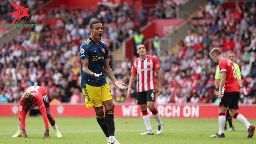 Greenwood-ghi-ban-go-hoa-Manchester-United-Southampton