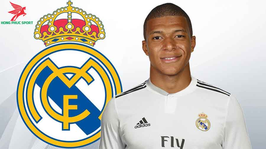 Real-Madrid-muon-chieu-mo-Kylian-Mbappe