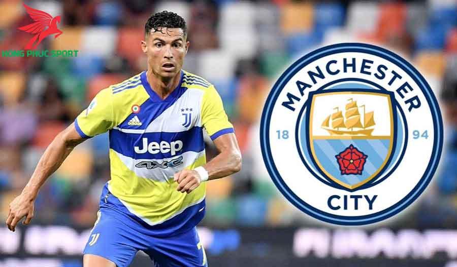Ronaldo-roi-Juventus-cap-ben-Man-City