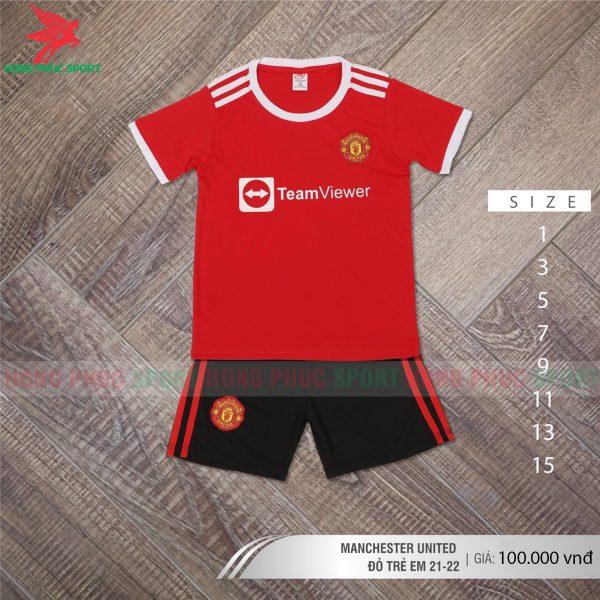 ao-bong-da-man-utd-2021-2022-san-nha-tre-em