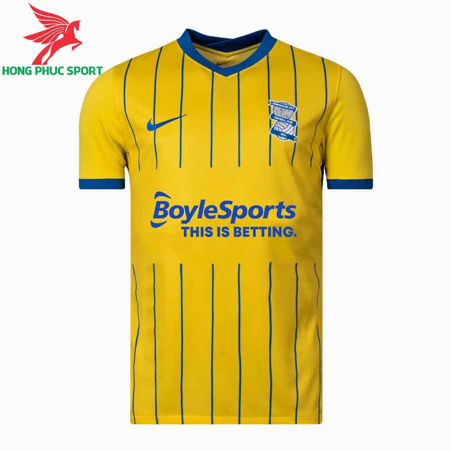 ao-dau-san-khach-Birmingham-City-2021-2022-1