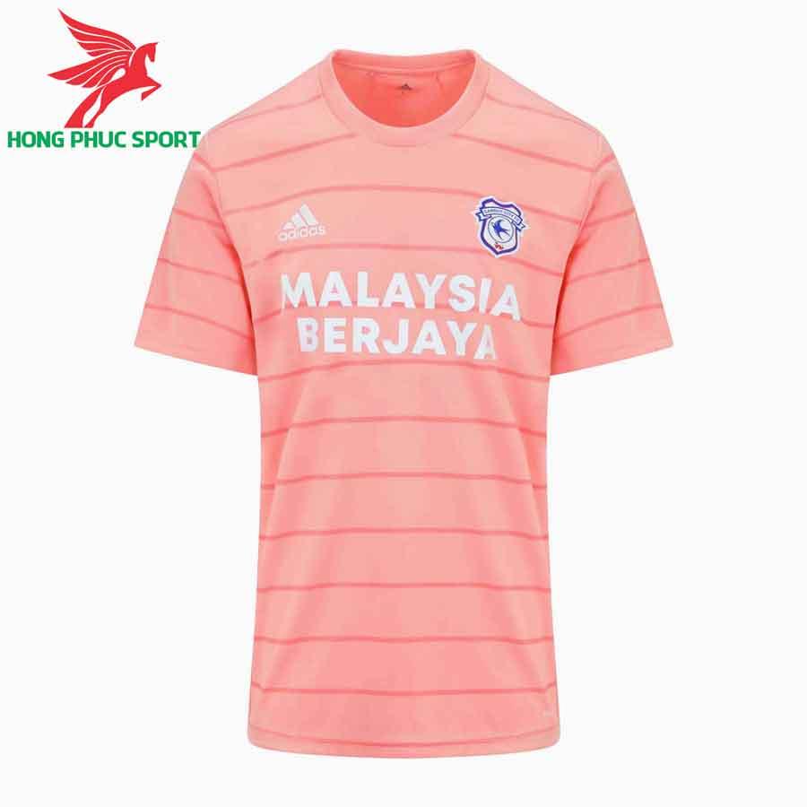 ao-dau-san-khach-Cardiff-2021-2022