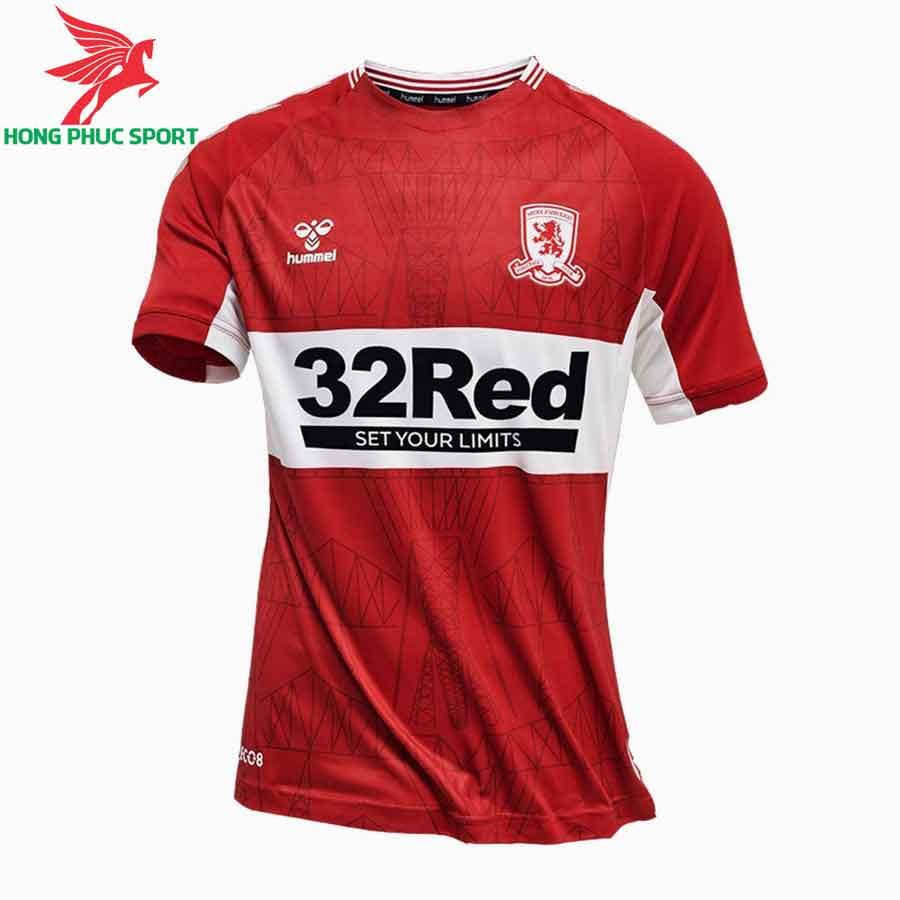ao-dau-san-nha-Middlesbrough-2021-2022