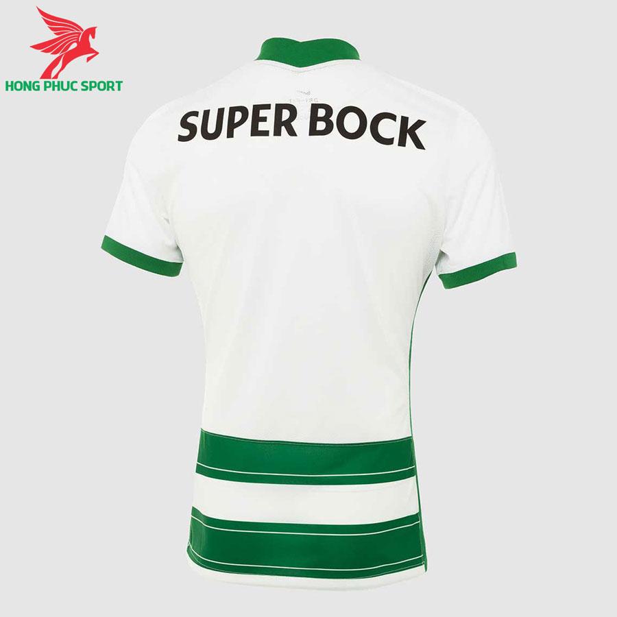 ao-dau-san-nha-Sporting-2021-2022-2