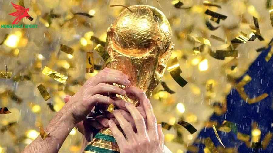 Fifa-nghien-cuu-le-hoach-to-chuc-World-Cup-2-nam-lan
