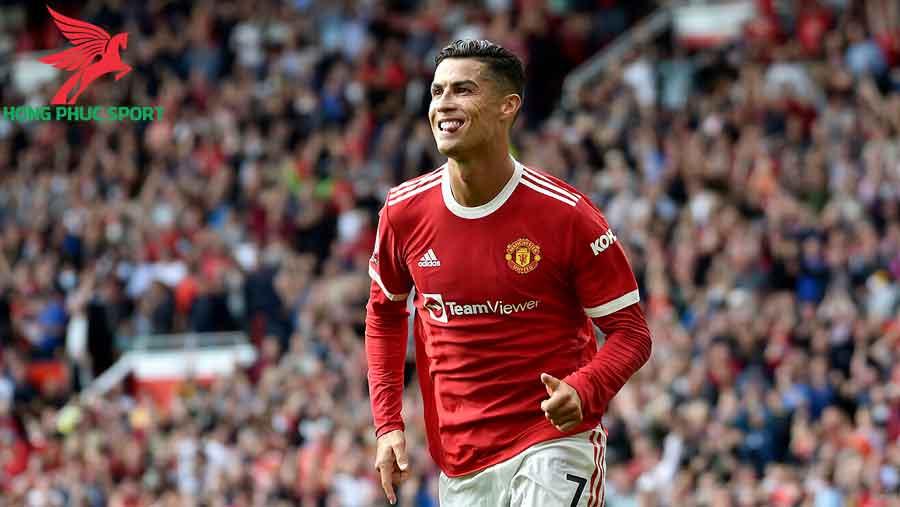 Ronaldo-ngay-tro-lai-Old-Trafford