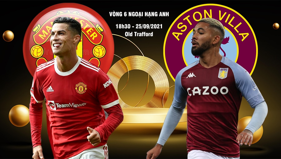 xem-truc-tiep-man-utd-vs-aston-villa-vong-6-ngoai-hang-anh-2021