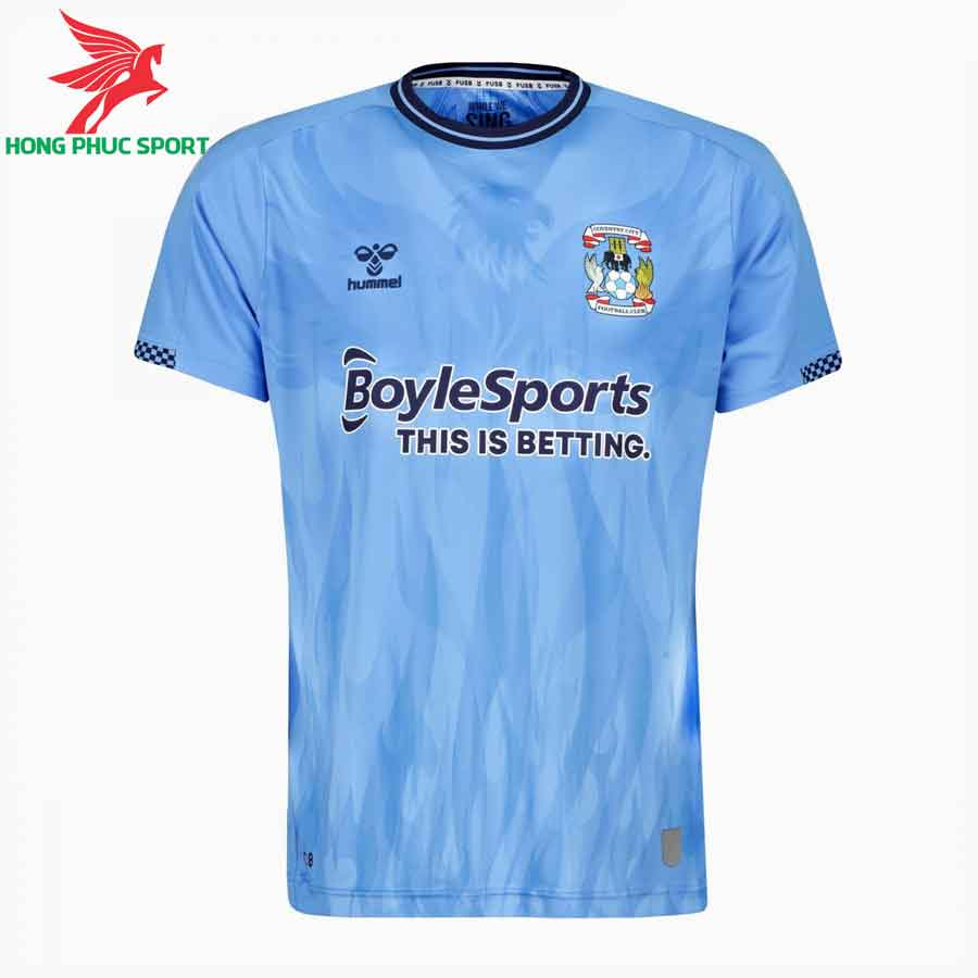 ao-dau-san-nha-Coventry-City-2021-2022-1
