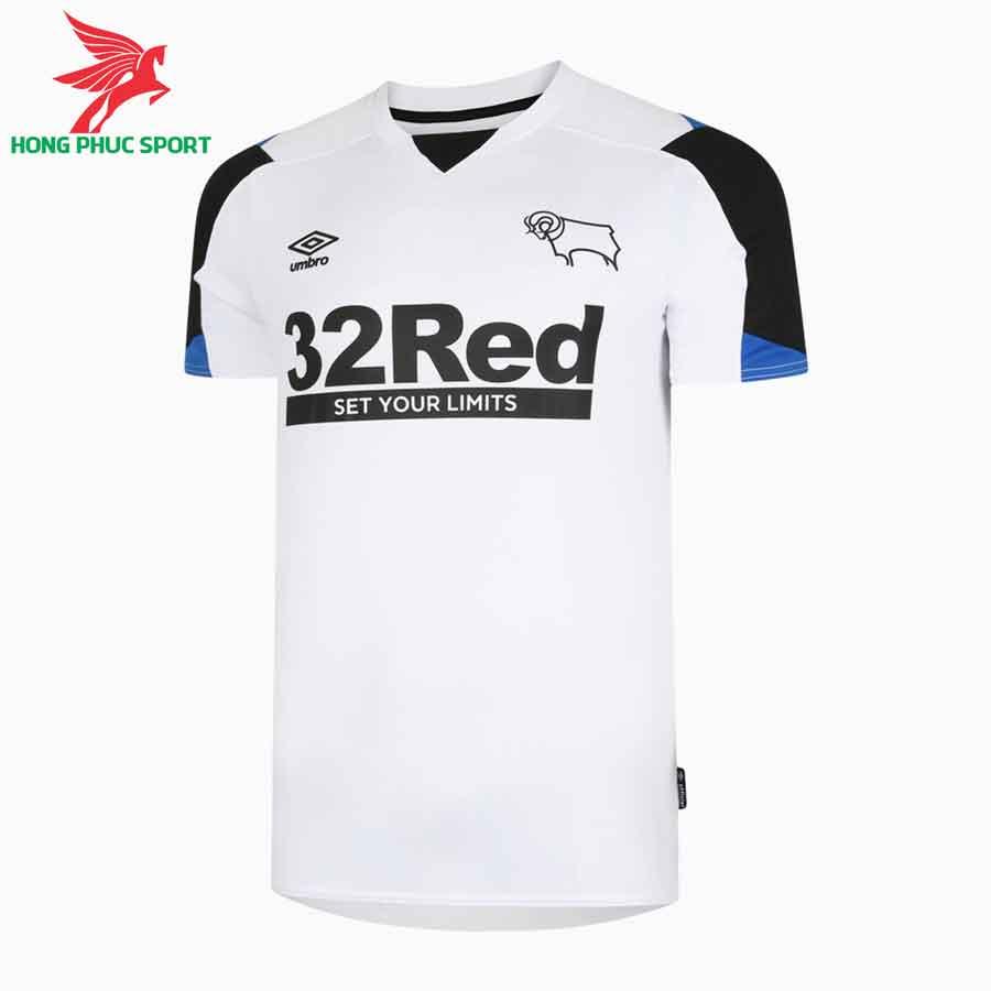 ao-dau-san-nha-Derby-County-2021-2022-1