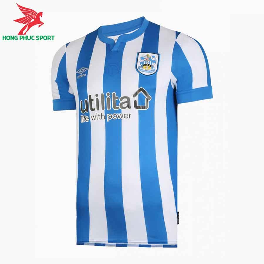ao-dau-san-nha-Huddersfield-Town-2021-2022