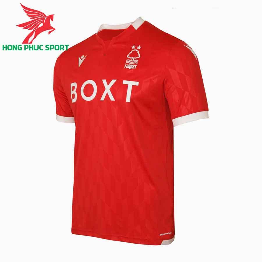 ao-dau-san-nha-Nottingham-Forest-2021-2022-1