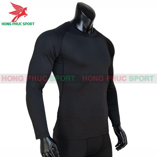 ao-giu-nhiet-legging-combat-tay-dai-gan-den-1