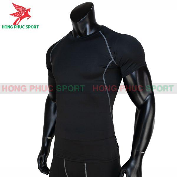 ao-giu-nhiet-legging-pro-combat-ngan-tay-den-2