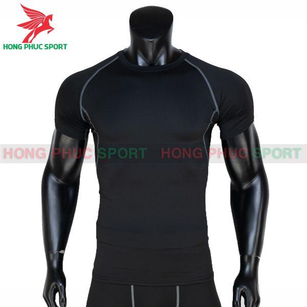 ao-giu-nhiet-legging-pro-combat-ngan-tay-den-3