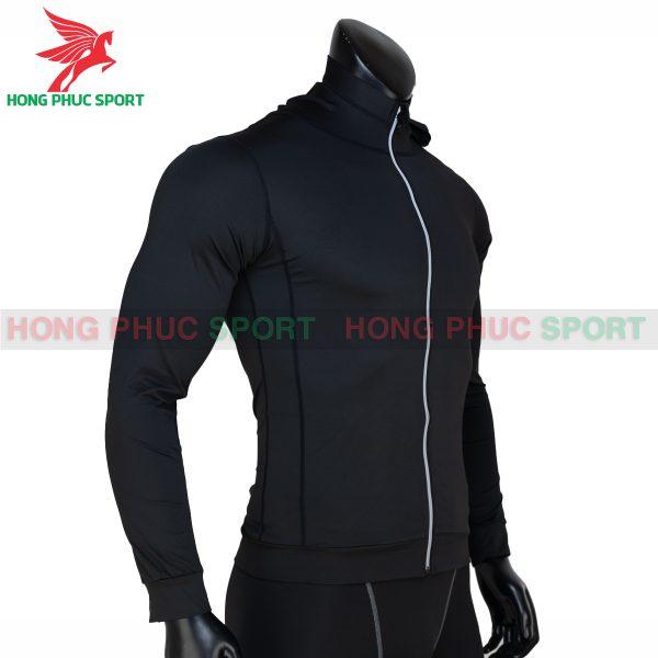 ao-khoac-giu-nhiet-legging-pro-combat-den-1