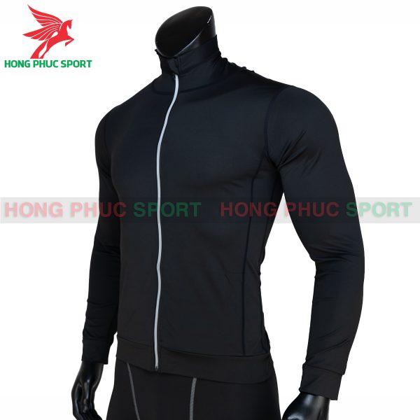 ao-khoac-giu-nhiet-legging-pro-combat-den-2