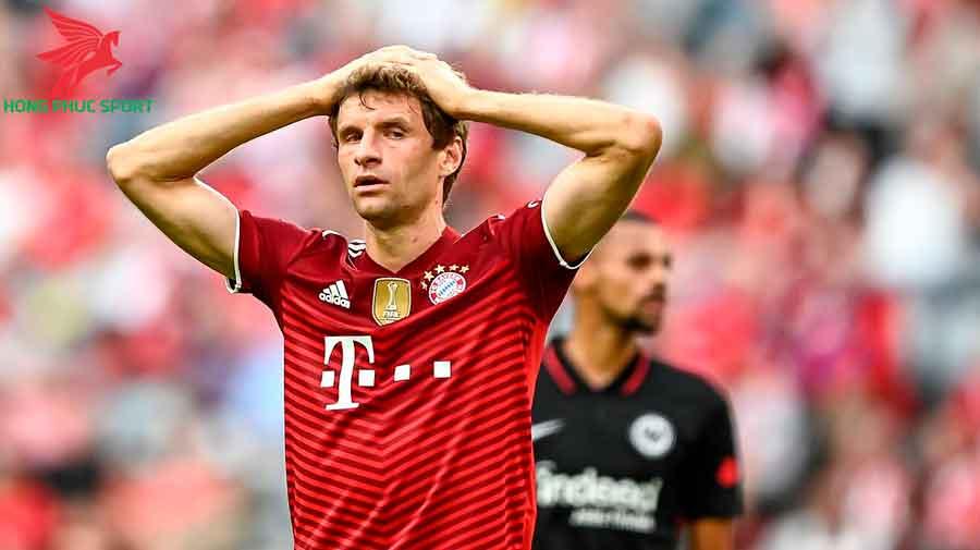 Bayern-Munich-1-2-Eintracht-Frankfurt