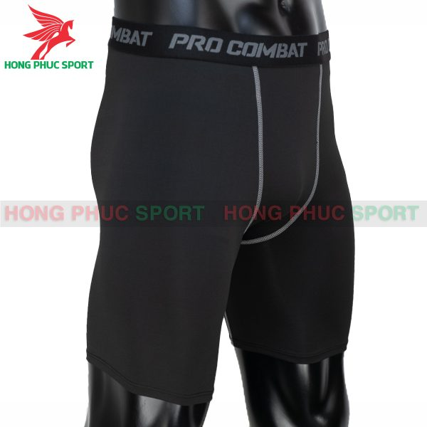 quan-body-pro-combat-dang-dui-gan-trang-1